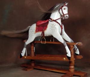 CM200905_apprenticehorse