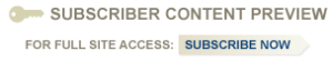 CM200905_contentsubscribe.png