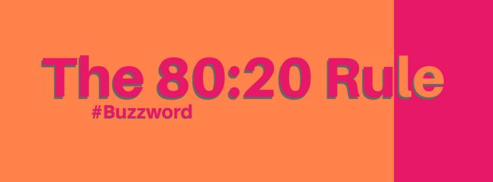 CM2009_8020Rule