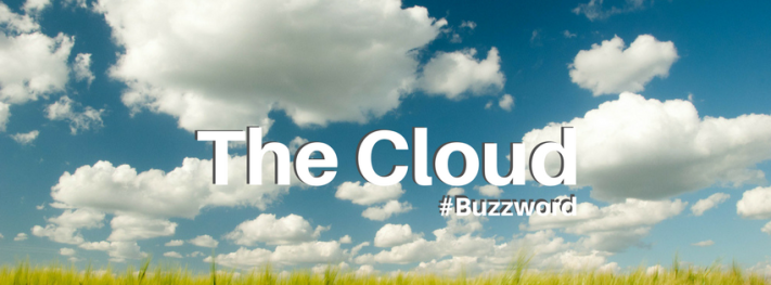 CM2012_08_Cloud