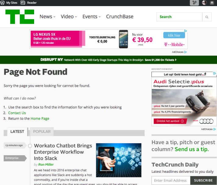 404techcrunch.png