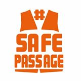 safepassage