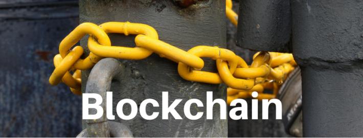 CM2016_07_blockchain.png