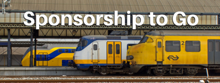 CM2016_09_sponsorship.png