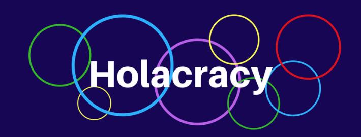 CM2016_10_holacracy