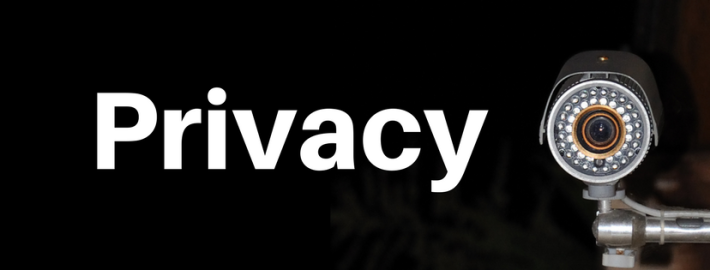 CM2017_01_privacy.png