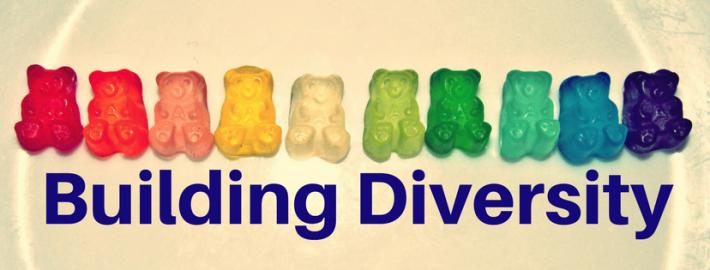 CM2017_02_diversity.png