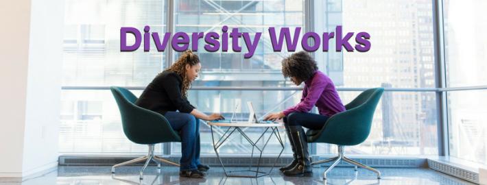 CM2017_02_diversityworks.png