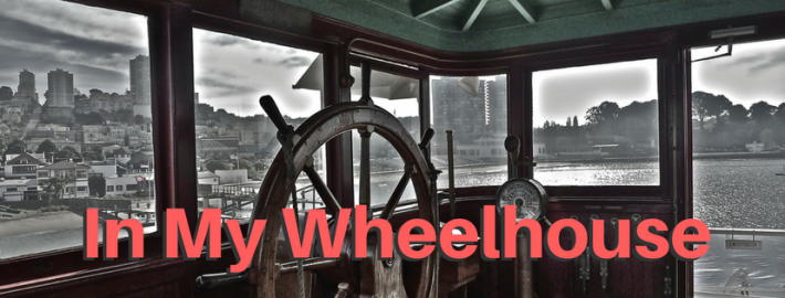 CM2017_02_wheelhouse.png