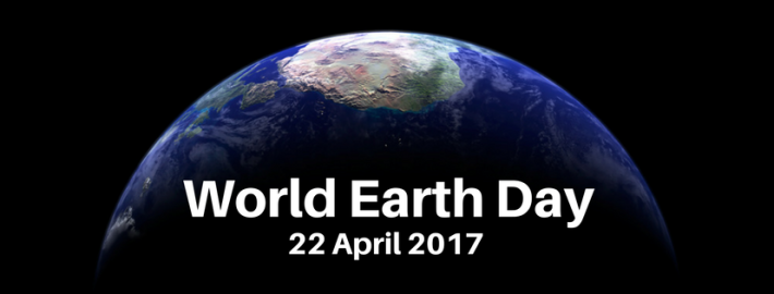 CM2017_04_earth.png