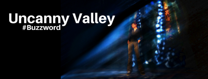 CM2017_04_Valley.png