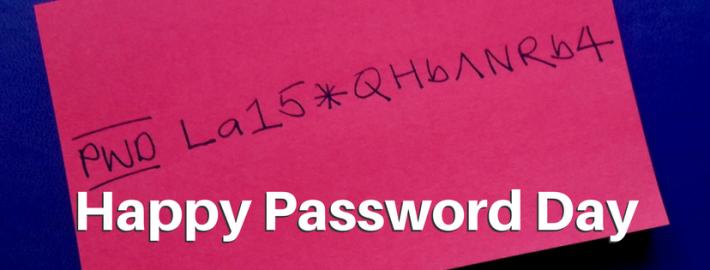 CM2017_05_passwords.png