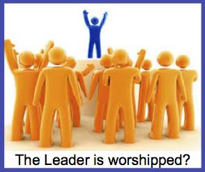 CM201505_leadership01