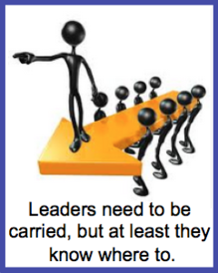 CM201505_leadership02