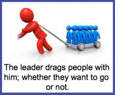 CM201505_leadership04