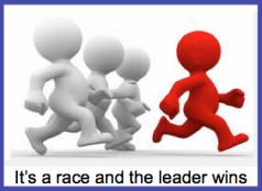 CM201505_leadership05