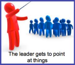 CM201505_leadership06